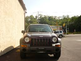 jeep liberty suv buy 2004 jeep liberty sport nyack ny j u0026 l auto u0026 tire