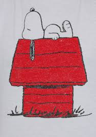 Peanuts Halloween T Shirts Peanuts Snoopy Lounging Ringer Men U0027s T Shirt