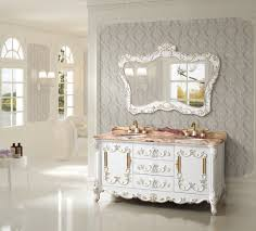 Antique Bathrooms Designs Vintage Bathroom Vanities Bathroom Vanity Trends