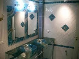 Turquoise Bathroom Vanity Great Turquoise Bathroom Vanities Navy And Turquoise Bathroom