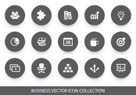 Telephone Icon For Business Card Icons Free Vector Art 34515 Free Downloads