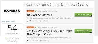 haiku fans coupon code deals and you coupon 225 ocharleys coupon nov 2018