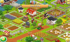 hay day apk guide cheats hay day apk free strategy for