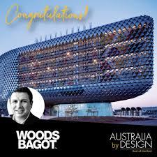 australia by design home facebook