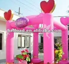 wedding arches and columns for sale wedding arches columns wedding arches columns suppliers and