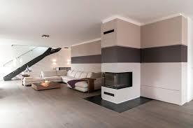 stylisches wohnzimmer stylisches wohnzimmer