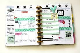 design planner design a planner ipefi com