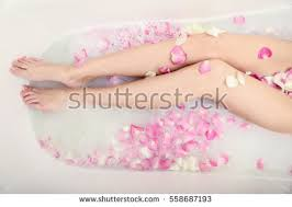 Girls In Bathroom With Boys Bath Stock Images Royalty Free Images U0026 Vectors Shutterstock