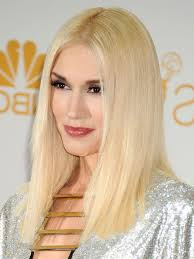 hair color 2015 for women women blonde hair color trends for 2015 popular long hairstyle idea