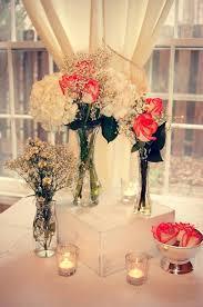 florist atlanta atlanta florist florist atlanta atlanta wedding florist wedding