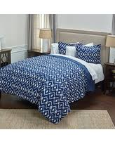 Houndstooth Comforter Fall Is Here Get This Deal On Rizzy Home Cfsbt1282bkwh6886