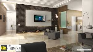 Home Design Companies 3d Architectural Walkthrough Within 3d Interior Design Company