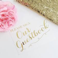 Wedding Paper 216 Best Etsy Wedding Invitations Paper Images On Pinterest