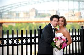 wedding photographers pittsburgh wedding photography itinerary all pictures top