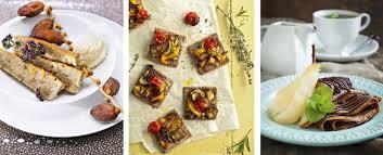 cuisiner le sarrasin comment cuisiner le sarrasin régal