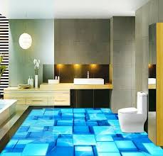 fascinating 50 flooring designs design decoration of best 25
