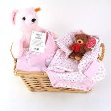 baby gift hers newborn gifts baby hers ireland