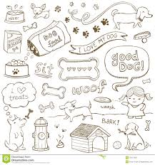 doodle sign up doodles from 50 million high quality stock