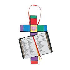 bible crafts for preschoolers images