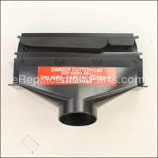 delta 50 359 parts list and diagram type 1 ereplacementparts com