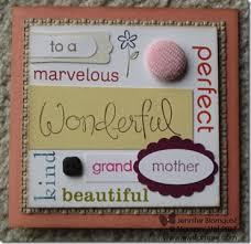 birthday card ideas for mom birthday cards ideas birthday card jokes for mom
