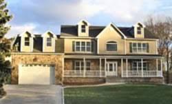 4 Bedroom Modular Home Floor Plans 4 Bedroom Floor Plans Monmouth County Ocean County New Jersey