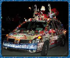 Christmas Lights For Cars Catchy Collections Of Christmas Lights For Car Catchy Homes