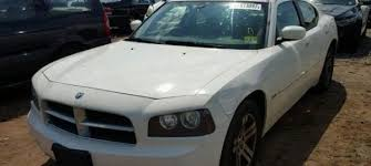 used 2009 dodge charger used 2009 dodge charger r car for sale 2 550 usd on carxus