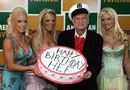 Hugh Hefner Playboy Bunny Halloween Costume Holly Madison Lot Fear Playboy Mansion