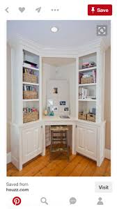 30 best home corner workstation images on pinterest corner