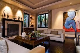 How To Design A Family Room How To Design A Family Room Amusing - Interior design for family room