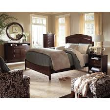Best Beautiful Bedrooms Images On Pinterest Kincaid Furniture - Alston bedroom furniture