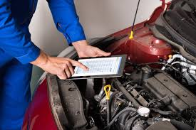 will a car pass inspection with check engine light on what does an engine inspection entail yourmechanic advice