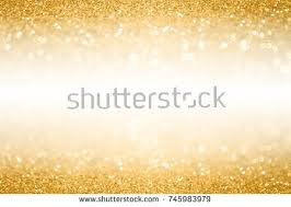 new years or birthday party invitation stock image shiny backround stock images royalty free images vectors
