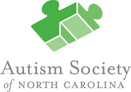 websites for families u2013 autism in my life