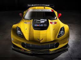 corvette racing live national corvette museum to 24 hours of lemans via live feed