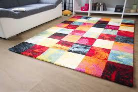 designer teppich designerteppich modena karo global carpet