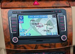 2009 volkswagen magotan 1 8 tsi related infomation specifications