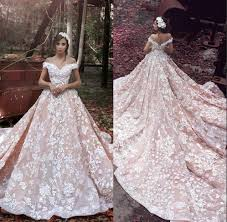 dreaming of wedding dress discount 2017 dreaming goddess gown wedding dresses 3d