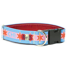 Chicaho Flag Chicago U2013 Slik Hound