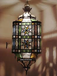 moroccan ceiling light fixtures moroccan lighting home decor lighting fixtures