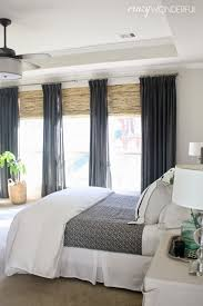 the bedroom window embrace the wonders of natural light in your bedroom with floor to