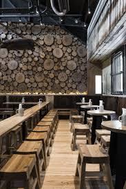 101 best restaurante images on pinterest restaurant interiors