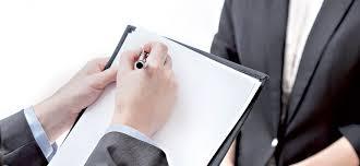 les bureaux de recrutement au maroc entretien d embauche questions à mouad bensouda drh de sapress