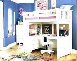 bureau lit mezzanine chambre avec lit mezzanine 2 places bureau fires everywhere