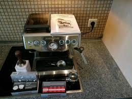 gastroback 42612 design advanced pro g gastroback 42612 design espressomaschine advanced pro g in