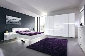Bedroom Furniture Miami Miami Bedroom Furniture Miami Style Bedroom Furniture Downloadcs