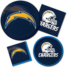 party supplies san diego 63 best nfl party supplies tableware ideas images on