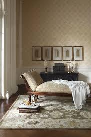 safavieh cowhide rugs ralph lauren rugs safavieh designer rugs