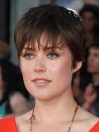 linda reagan hairstyle blue bloods megan boone to do arc on blue bloods as danny s partner subs